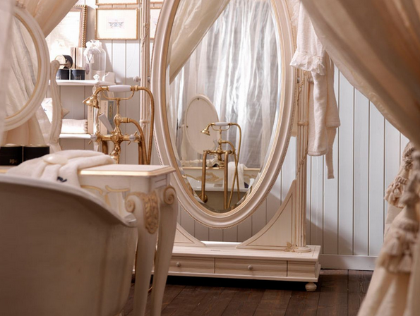 grand-miroir-stylise-idees-decor-grande-salle-de-bain-meubles-quebec-canada