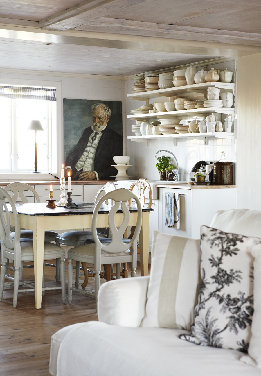 style_decor_decoration_chabby_chic_ameublement_quebec_canada